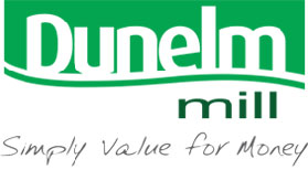 Dunelm half year profits tumble