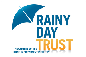 Rainy Day Trust – What a difference a year makes