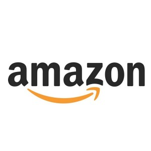 Amazon's BHETA forum attracts 280+ delegates