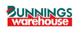 Retail News – Bunnings