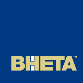 BHETA welcomes Blendtec and Toastabags