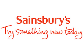 Retail Viewpoint – Sainsbury's