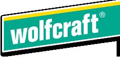 Wolfcraft UK joins BHETA