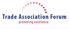 BHETA in Trade Association Forum (TAF) awards