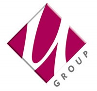 U Group joins BHETA