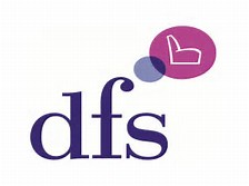 DFS disappoints against other big ticket retailers