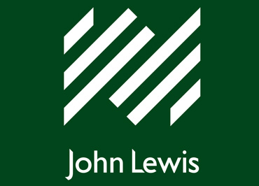 John Lewis fashion outshines rivals this Christmas
