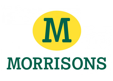 Morrisons continues its comeback with strongest Christmas sales for seven years