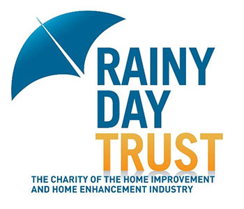 Rainy Day Trust Mad March Million