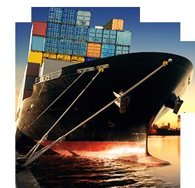 Export image