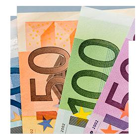BHETA UK export finance image