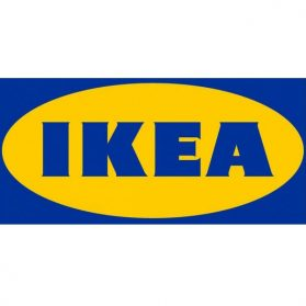 Retail Viewpoint – Ikea