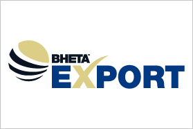 BHETA Export Forum combines advice and experience