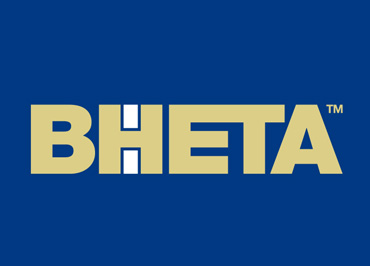 Three more DIY names join BHETA