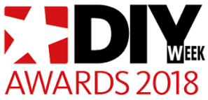 DIY Week Awards 2018