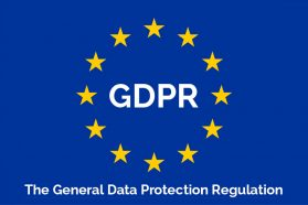 BHETA seminar advises members on GDPR legislation