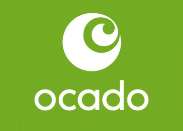 Ocado joins CBI and Bank of England at BHETA Forum