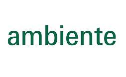 Digital Ambiente 2021 – The International Consumer Goods Show