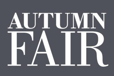 POSTPONED – Autumn Fair 2020