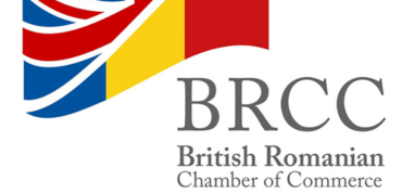BHETA Export – Romanian Trade Mission