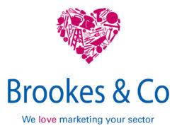 Brookes & Co logo