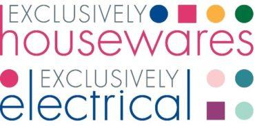 Exclusively Housewares 2018