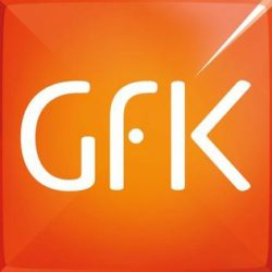 BHETA launches new GfK data service
