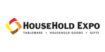 Household Expo 2018