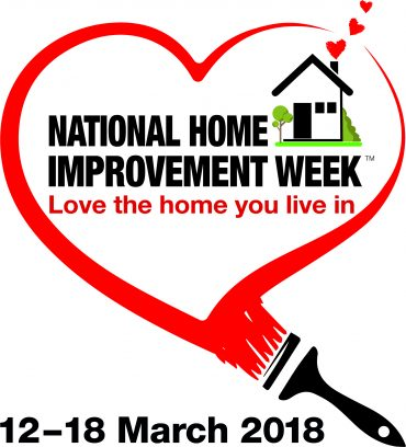 11 million consumers engage with National Home Improvement campaign