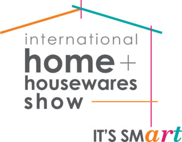 International Home & Housewares Show 2018