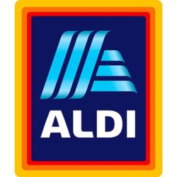 Retail Viewpoint – Aldi