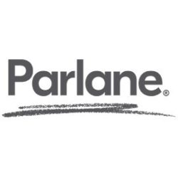 Parlane International joins the Gallery Group