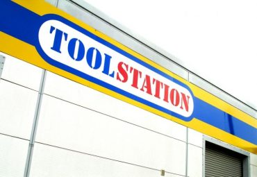 Toolstation tops the agenda at next BHETA forum