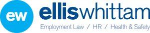 Ellis Whittam logo
