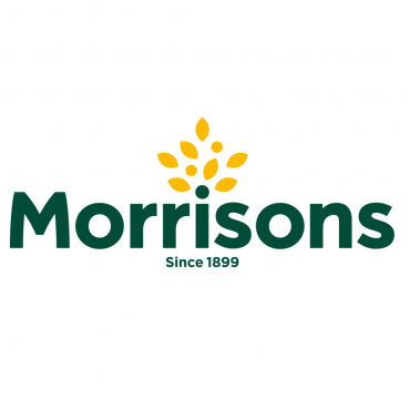 Retail Viewpoint – Morrisons