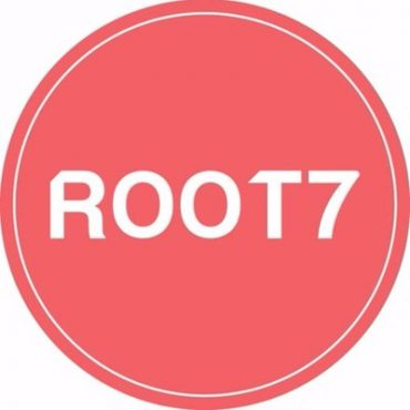 Root 7 shows the way on B2C