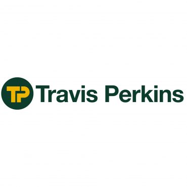Retail Viewpoint – Travis Perkins