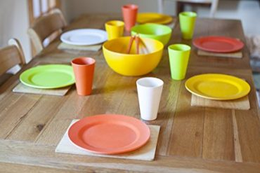 Vitality House is the latest tableware company to join BHETA