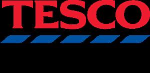 Retail Viewpoint – Tesco