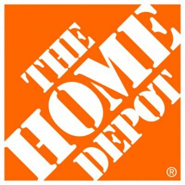 BHETA Forum featuring The Home Depot