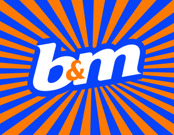 Retail Viewpoint – B&M
