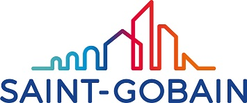 BHETA welcome Saint Gobain