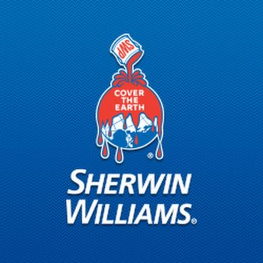 BHETA welcomes Sherwin-Williams