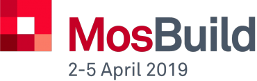 Exhibition News – MosBuild 2019