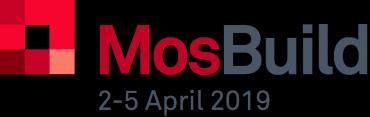 Image result for mosbuild 2019