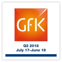 BHETA's new GfK data services proves a winner