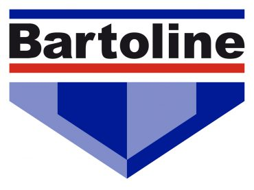 BHETA welcomes Bartoline