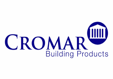 Cromar joins BHETA