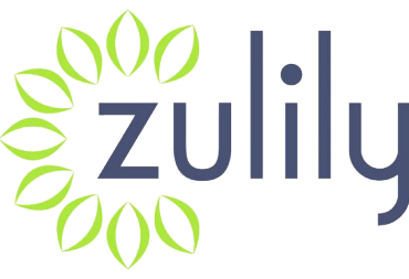 Export Opportunity – Zulily