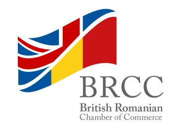 BHETA's Romanian trade mission success